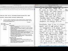 Writing to Argue & Persuade: AQA Question 6 - A* Exemplar (GCSE English Language)