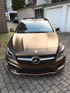 """Check out our web site for additional information on """"sporty auto"""". It is actually a great spot to find out more. Mercedes Auto, Mercedes Benz Autos, Volkswagen, Bmw, Lamborghini, Design Autos, Vinyl Wrap Car, Lux Cars, Fancy Cars"""