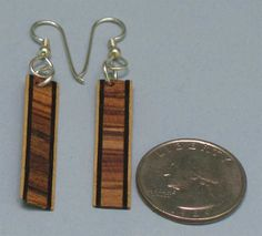 Wood veneer, Diy wood and Cricut