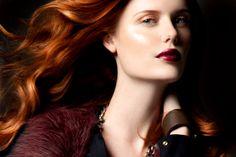 JOANA MOREIRA - Make-up & Hair