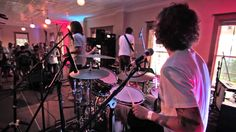 """The Growlers - """"Tell It How It Is"""" 