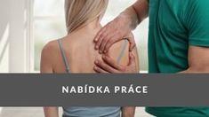 Odtažení palce (+ aktivace podélné a příčné klenby) Natural Medicine, Banner, Banner Stands, Natural Home Remedies, Banners, Naturopathy