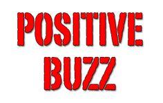 PositiveBuzz.com    #ptsd #woundedwarrior #depression #selfhelp #selftalk #buzz #positive #positivethinking