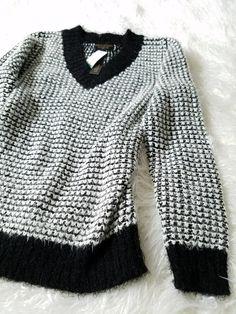 My eighth stitch fix as I prepare for the winter season!