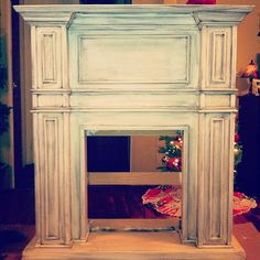 Excellent Absolutely Free Fireplace Remodel mantle Thoughts Newest Free of Charge fake Fireplace Cover Tips Gas fireplaces may be a great choice for someone wh Fake Fireplace Mantles, Fireplace Bookshelves, Fireplace Garden, Fireplace Cover, Small Fireplace, Rustic Fireplaces, Modern Fireplace, Living Room With Fireplace, Fireplace Design
