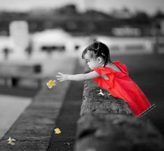 Splash of Colour World Photography, Color Photography, Beautiful Children, Beautiful Babies, Beautiful Dolls, Romantic Couple Images, Color Splash Photo, Splash Images, Cool Photos