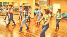 Country Music Lyrics - Quotes - Songs Trace adkins - Dancing Cowgirls Kick Up Their Heels To Trace Adkins' 'Honky Tonk Badonkadonk' - Youtube Music Videos https://countryrebel.com/blogs/videos/dancin-cowgirls-kick-up-their-heels-to-trace-adkins-honky-tonk-badonkadonk