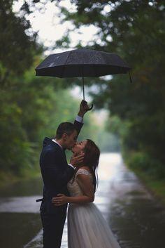Cristina & Florin | Love Adventure Lush Green, Photo Sessions, Galleries, Love Story, Wedding Photos, Adventure, Couple Photos, Marriage Pictures, Couple Shots