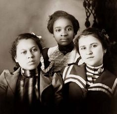 vintage pictures of african americans | Recent Photos The Commons Getty Collection Galleries World Map App ...
