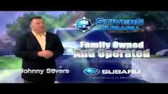 Subaru WRX Greenville SC, Keep Your Local Dealer Honest, Shop Online | S...Subaru WRX Greenville SC, Keep Your Local Dealer Honest, Shop Online | S...: http://youtu.be/agc5YowWI0U