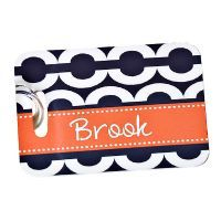 Notepads & Planners - Monogrammed Cell Phone Cases | Monogram iPad Cases | Monogrammed Otterbox Cell Phone Cases