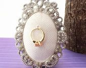 bling on Etsy, a global handmade and vintage marketplace.