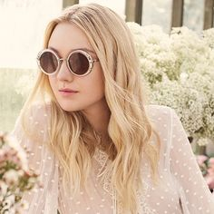 #fashion #magazine #cute #beautiful #beauty #girl #girls #design #glam #hair #heels #instagood #love #model #photooftheday #pretty #outfit #shopping #style #styles #stylish #tagsforlikes #swag #eyes #me #dress #dakotafanning #jimmychoo