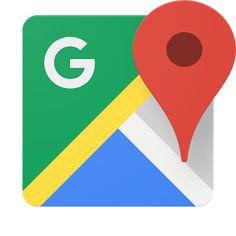 Uso básico de Google Maps. http://www.franbravo.eu/uso-basico-de-google-maps/