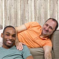 Gay dating online UK