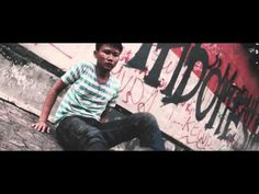 FILM THE LAST MESSAGE ( film pendek karya anak pkl di deeart production ...