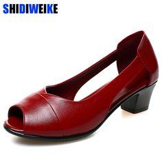 11 mejores imágenes de Zapatos Medio Tacon Con Plataforma  9ff5d9068b2f