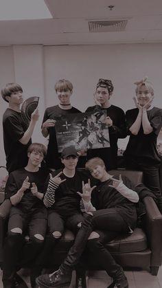 Jungkook Jimin, Bts Taehyung, Bts Bangtan Boy, Bts Boys, Foto Bts, Bts Photo, Bts Group Picture, Bts Group Photos, K Pop