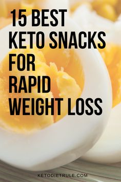 What can you eat for breakfast on the keto diet? What can I eat for breakfast on keto Besides eggs? Should you eat breakfast on keto? How many eggs can I eat for breakfast on keto? Diet Ketogenik, Diet And Nutrition, Diet Foods, Juice Diet, Healthy Foods, Fruit Diet, Ketosis Diet, Diet Detox, Healthy Vegetables