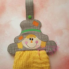 All Items – Page 44 – Bows and Clothes Applique Designs, Embroidery Designs, Design Files, Fall Halloween, All Design, Hand Towels, Machine Embroidery, Bows, Stitch