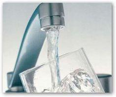 Tegueste quiere ahorrar un 80% de agua en las dependencias municipales - http://gd.is/mOIKG4