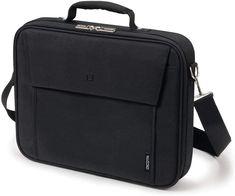 #Notebooktasche Computer, Kate Spade, Laptops, Bags, Winter, Products, Notebook Bag, Color Black, Handbags