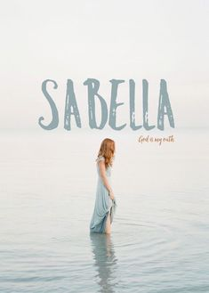 Sabella, meaning God is my oath, Latin baby names, Hebrew baby names, English b. - Baby Showers Sabella meaning God is my oath Latin baby names Hebrew baby names English b Baby Girl Names Unique, Cute Baby Names, Boy Names, Latin Girl Names, Hebrew Baby Names, English Baby Names, Middle Names For Girls, Feminine Names, Baby Name Generator