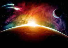 El descubrimiento de un exoplaneta más pequeño que la Tierra