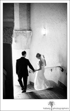 10AM INT. Courthouse STAIRWELL // Any photos we can capture by the stairs that can replicate this lighting in B&W