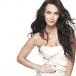 Best Girl Megan Fox HD wallpapers