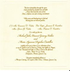 Wedding Quotes For Cards Wedding Gallery