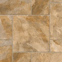 IVC 13.167-ft W Rocky 936 Stone Low-Gloss Finish Sheet Vinylfavoreite so far but 2.49/s ft.