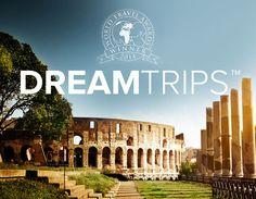 Hírek - Direct Selling Travel Club (Közvetlen értékesítés utazási klub)   WorldVentures