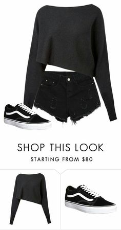 This is cool maybe pop of color underneath, and normal jeans cute school outfits casual teens fashion 2019 Teenage Girl Outfits, Girls Fashion Clothes, Teenager Outfits, Teen Fashion Outfits, Outfits For Teens, Summer Outfits, Vans Outfit Girls, Jeans Fashion, Tween Fashion