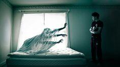 Fotógrafo Christian Hopkins utiliza a criatividade para enfrentar a depressão