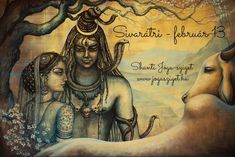 He is the Lord of the Lord. Lord Shiva, Mahadeva is perhaps the most complex of Hindu deity. He is the Auspicious one (Shiva), The terrific one (Rudra), Selling Paintings, Buy Paintings, Original Paintings, Acrylic Paintings, Lord Shiva, Chakras In Human Body, Thing 1, Shiva Shakti, Shiva Art