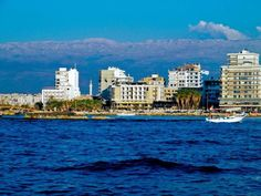 Tripoli Lebanon   LEBANON, TRIPOLI, El Mina