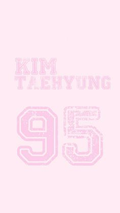 Taehyung wallpaper #taehyung #btstaehyung #taehyungbts #kimtaehyung #taehyungkim #kimtaehyungbts #btskimtaehyung #taehyungkimbts #btstaehyungkim #v #btsv #vbts #taehyungwallpaper #vwallpeper #btsvwallpaper #vbtswallpaper #wallpaper #btswallpaper