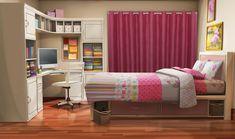 للخةح هخنزنه Living room background Anime backgrounds wallpapers Bedroom designs images