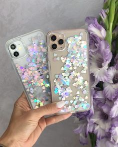 Iphone Cases Disney, Iphone Phone Cases, Silicone Iphone Cases, Cover, Cases