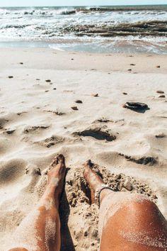 Montalivet Beach - Van Life   Kerina Newell                 Montalivet Beach - Van Life   Kerina Newell #Beach #Kerina #Life #Montalivet #Newell #van