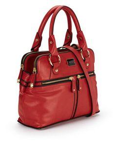 Modalu Mini Leather Grab Bag, http://www.littlewoodsireland.ie/modalu-mini-leather-grab-bag/1335118242.prd