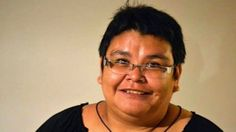 Aboriginal people in Toronto may face premature death: study