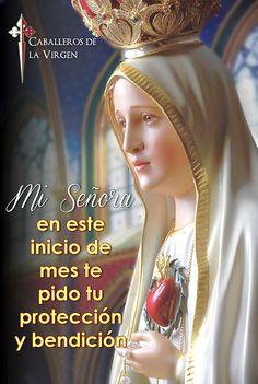 I Love You Mother, Mother Mary, Pray For Us, I Pray, Holy Mary, Dear God, Catholic, Effort, Portugal