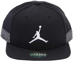 9 Best Air Jordan cap images  267ba0eeaafd