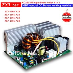Find More Other PCB & PCBA Information about Welding machine board ARC 200 control card Single board / IGBT control dc inverter welding machine AC220V / protable machine,High Quality pcb board for led,China pcb inverter Suppliers, Cheap pcb machine from XIAMEN HONYE TRADE COMPANY on Aliexpress.com