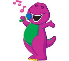 Friend Birthday, 2nd Birthday, Barney The Dinosaurs, Barney & Friends, Autism Activities, Beautiful Young Lady, Kids Shows, Birthday Images, Thanksgiving Crafts