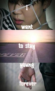 Jimin ◎ Lockscreen | Wallpaper Young Forever Epilogue: Young Forever | BTS | Bangtan Boys