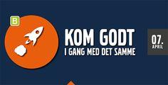 CAFE 3 - KOM GODT I GANG MED DET SAMME! Advokat Peter Vang fra Advodan og revisor Johnny Poulsen fra Nexø Revision. http://bornholm.biz/startup2016/startupcafe3-kom-godt-i-gang-med-det-samme.aspx