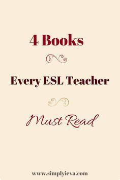 ESL/ELL teacher resources #esl #ell #english #teach #beginner #educate